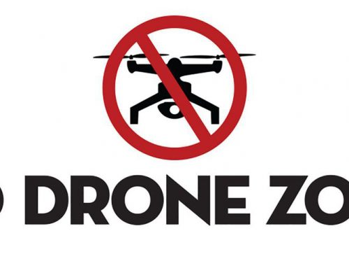 Transport Canada Recreational Drone Laws